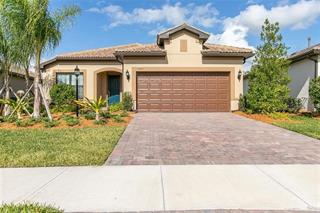 6769 Chester Trl, Lakewood Ranch, FL 34202