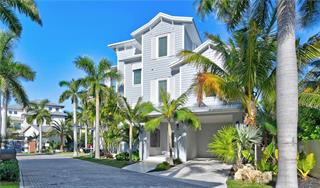 5005 Gulf Of Mexico Dr #9, Longboat Key, FL 34228