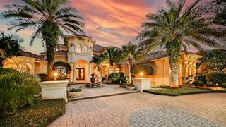 8263 Archers Ct, Sarasota, FL 34240