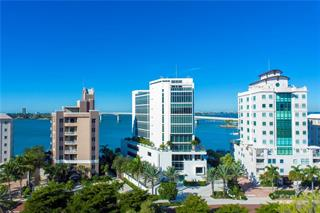 280 Golden Gate Pt #300, Sarasota, FL 34236