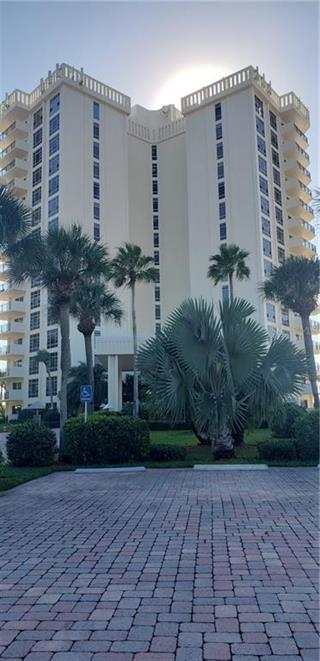 2525 Gulf Of Mexico Dr #4b, Longboat Key, FL 34228