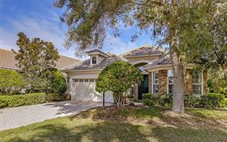 7625 Windward Cv, Lakewood Ranch, FL 34202