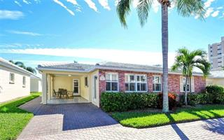 6140 Midnight Pass Rd #B-4, Sarasota, FL 34242