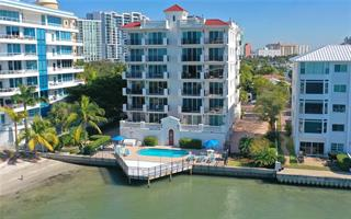 166 Golden Gate Pt #52, Sarasota, FL 34236