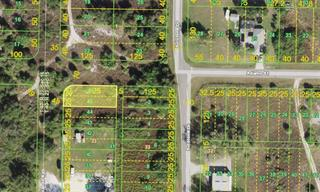 2420 Highlands Rd, Punta Gorda, FL 33983