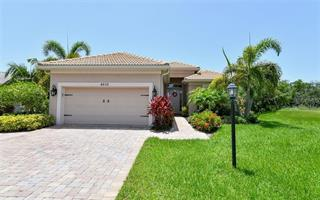 4932 Tobermory Way, Bradenton, FL 34211