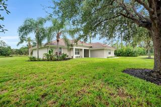 7603 Partridge Street Cir, Bradenton, FL 34202