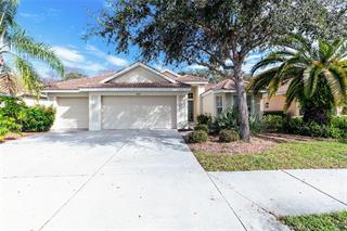 8623 Stone Harbour Loop, Bradenton, FL 34212