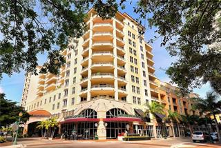 100 Central Ave #B407, Sarasota, FL 34236