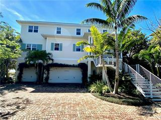 6111 Gulf Of Mexico Dr, Longboat Key, FL 34228