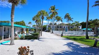 4141 Gulf Of Mexico Dr #48u, Longboat Key, FL 34228