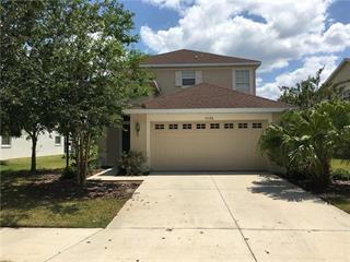 15120 Skip Jack Loop, Lakewood Rch, FL 34202