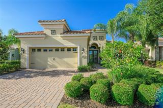 14622 Castle Park Terrace, Lakewood Ranch, FL 34202