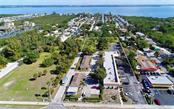 Vacant Land for sale at 5610 & 5620 Gulf Of Mexico Dr #1, Longboat Key, FL 34228 - MLS Number is A4135034