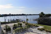 New Attachment - Condo for sale at 516 Tamiami Trl S #302, Nokomis, FL 34275 - MLS Number is A4140101