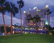 1111 Ritz Carlton Dr #ph-1804, Sarasota, FL 34236