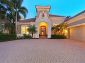 7347 Greystone St, Lakewood Ranch, FL 34202