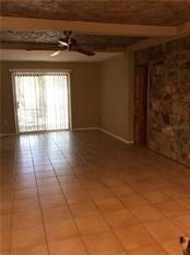 Guest Living Room - Single Family Home for sale at 4905 Swift Rd, Sarasota, FL 34231 - MLS Number is A4144451
