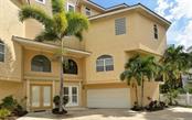 442 Canal Rd #d, Sarasota, FL 34242