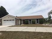 4181 Prairie View Dr S, Sarasota, FL 34232