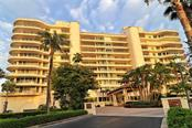 CAYMAN FLOOR PLAN - Condo for sale at 3030 Grand Bay Blvd #384, Longboat Key, FL 34228 - MLS Number is A4150652