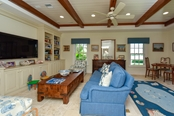 2613 Casey Key Rd, Nokomis, FL 34275 - thumbnail 12 of 31