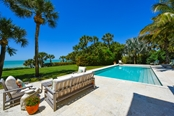 2613 Casey Key Rd, Nokomis, FL 34275 - thumbnail 22 of 31