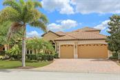 7041 Brier Creek Ct, Lakewood Ranch, FL 34202