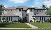 1216 Riverscape St #na, Bradenton, FL 34208