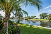 Single Family Home for sale at 5332 Shadow Lawn Dr, Sarasota, FL 34242 - MLS Number is A4157847