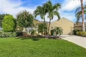 5406 52nd Ave W, Bradenton, FL 34210