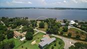 5208 Riverview Blvd, Bradenton, FL 34209 - thumbnail 2 of 8