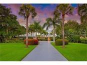 1337 Vista Dr, Sarasota, FL 34239
