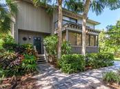 1498 Landings Lake Dr #40, Sarasota, FL 34231