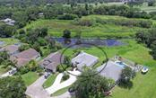 3957 Hidden Glen Dr, Sarasota, FL 34241