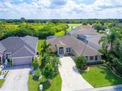 10430 Old Grove Cir, Bradenton, FL 34212