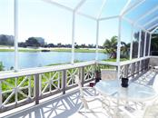 Villa for sale at 3441 Winding Oaks Dr #21, Longboat Key, FL 34228 - MLS Number is A4164350