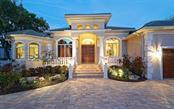 8447 Midnight Pass Rd, Sarasota, FL 34242 - thumbnail 2 of 25
