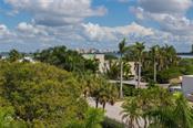 175 Morningside Dr, Sarasota, FL 34236 - thumbnail 22 of 25