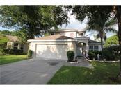 5377 New Covington Dr, Sarasota, FL 34233 - thumbnail 2 of 22