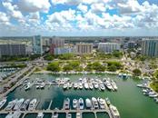 Dolphin Tower on Sarasota Bayfront - Condo for sale at 101 S Gulfstream Ave #11a, Sarasota, FL 34236 - MLS Number is A4168207