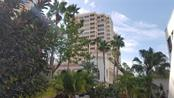 New Attachment - Condo for sale at 35 Watergate Dr #1804, Sarasota, FL 34236 - MLS Number is A4168324