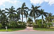 6485 Gulf Of Mexico Dr, Longboat Key, FL 34228