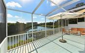 2204 Harbour Court Dr, Longboat Key, FL 34228