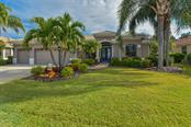 12225 Greenbrier Way, Lakewood Ranch, FL 34202