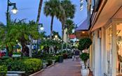129 Taft Dr #w103, Sarasota, FL 34236 - thumbnail 22 of 23