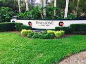 Condo for sale at 8355 Glenrose Way #112, Sarasota, FL 34238 - MLS Number is A4173470