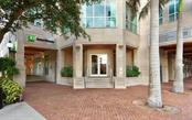 Condo for sale at 1350 Main St #803, Sarasota, FL 34236 - MLS Number is A4173850