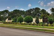 Vacant Land for sale at 8476 Lindrick Ln, Bradenton, FL 34202 - MLS Number is A4174536
