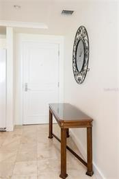 Mold - Condo for sale at 1350 Main St #1407, Sarasota, FL 34236 - MLS Number is A4175672